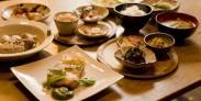 飯島キッチン開催